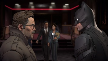 Batman: The Enemy Within_20170816220129