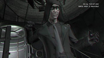 Batman: The Enemy Within_20170818230248