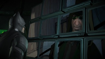 Batman: The Enemy Within_20170818232821