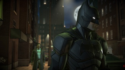 Batman: The Enemy Within_20170818233045