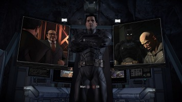 Batman: The Enemy Within_20170818234558