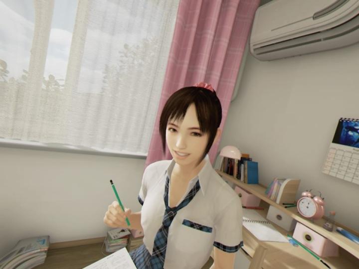 SUMMER LESSON: Hikari Miyamoto_20170927234845