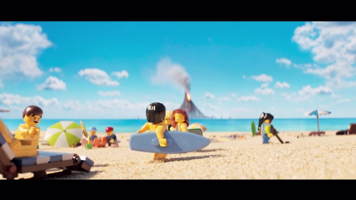 The LEGO® NINJAGO® Movie Video Game_20170929122706