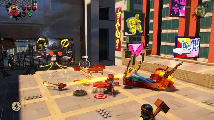 The LEGO® NINJAGO® Movie Video Game_20170929124616