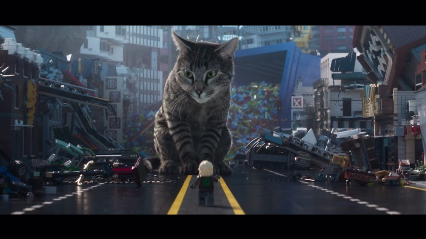 The LEGO® NINJAGO® Movie Video Game_20171002233511