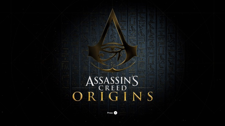 Assassin's Creed® Origins_20171028175726.jpg