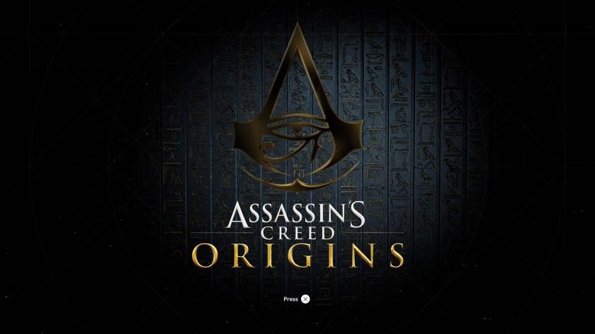 Assassin's Creed® Origins_20171028175726.jpg