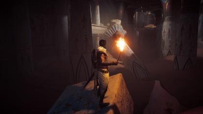 Assassin's Creed® Origins_20171028215222