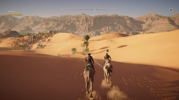Assassin's Creed® Origins_20171028220213