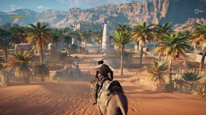 Assassin's Creed® Origins_20171028220314