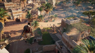 Assassin's Creed® Origins_20171028220532