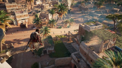 Assassin's Creed® Origins_20171028220532