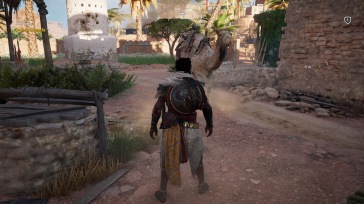 Assassin's Creed® Origins_20171028220601