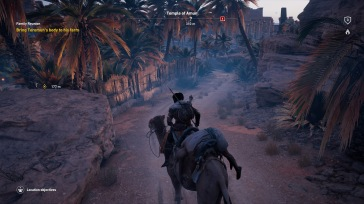 Assassin's Creed® Origins_20171028224621