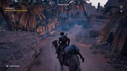 Assassin's Creed® Origins_20171028224621