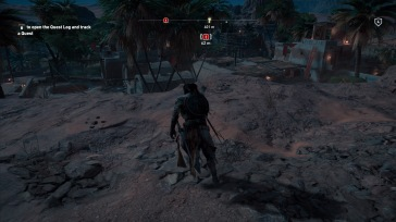 Assassin's Creed® Origins_20171028230004