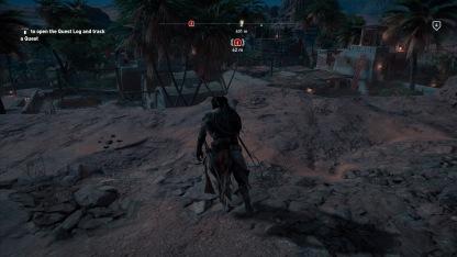 Assassin's Creed® Origins_20171028230004