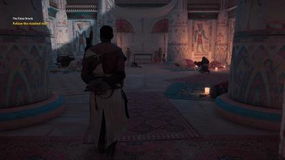 Assassin's Creed® Origins_20171028233131