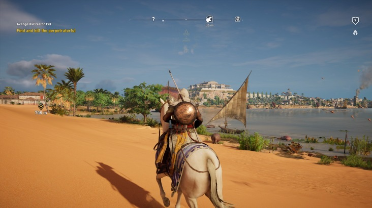 Assassin's Creed® Origins_20171030212918
