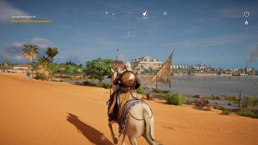Assassin's Creed® Origins_20171030212918