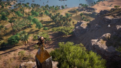 Assassin's Creed® Origins_20171030213351