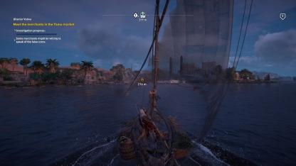 Assassin's Creed® Origins_20171030221958