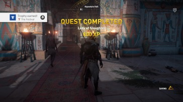 Assassin's Creed® Origins_20171031214912