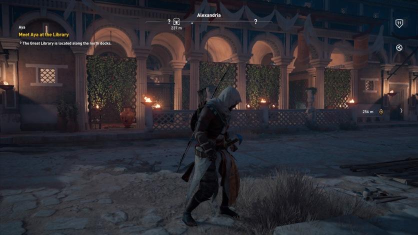 Assassin's Creed® Origins_20171031220437