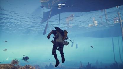 Assassin's Creed® Origins_20171101220903