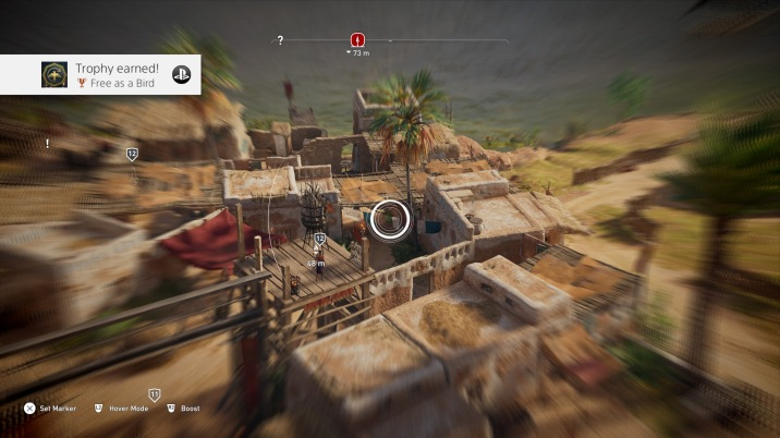 Assassin's Creed® Origins_20171104221034