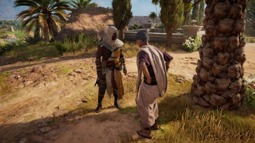 Assassin's Creed® Origins_20171104221958
