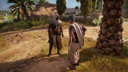 Assassin's Creed® Origins_20171104221958