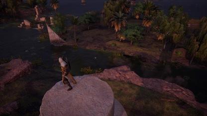 Assassin's Creed® Origins_20171104224438