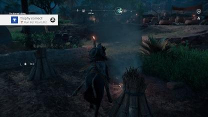 Assassin's Creed® Origins_20171104225514