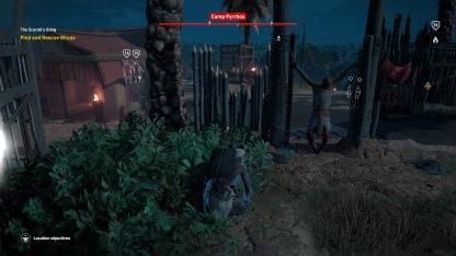 Assassin's Creed® Origins_20171104230307