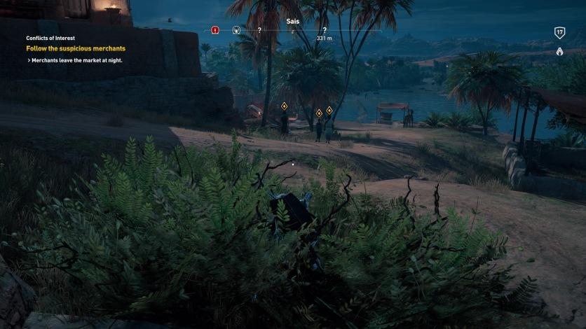 Assassin's Creed® Origins_20171104231421