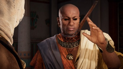 Assassin's Creed® Origins_20171105222431