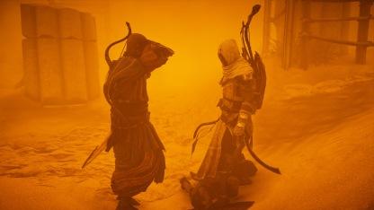Assassin's Creed® Origins_20171105222858