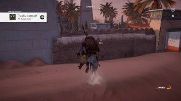 Assassin's Creed® Origins_20171105223625
