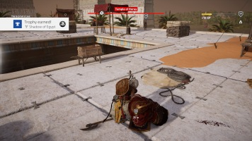 Assassin's Creed® Origins_20171105224912