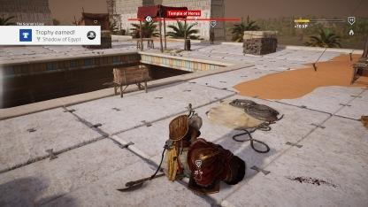 Assassin's Creed® Origins_20171105224912