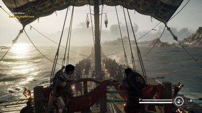 Assassin's Creed® Origins_20171105225604