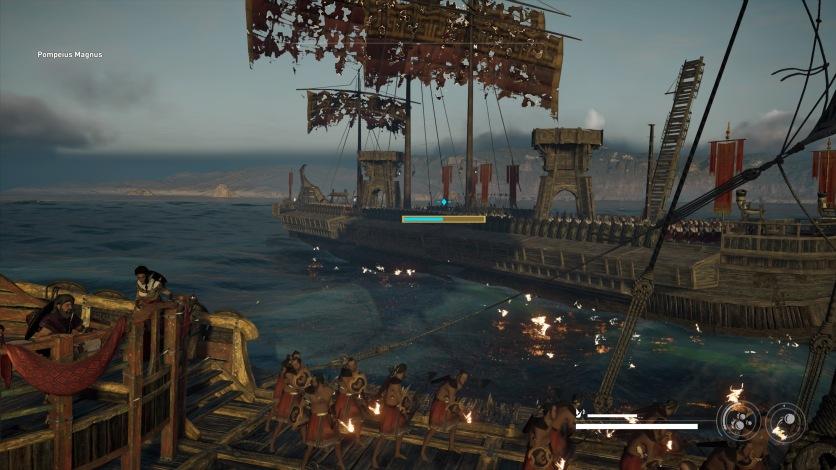 Assassin's Creed® Origins_20171106212139