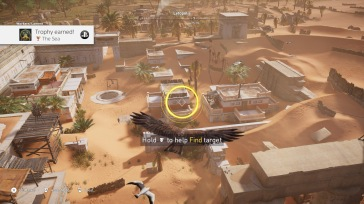 Assassin's Creed® Origins_20171106212611