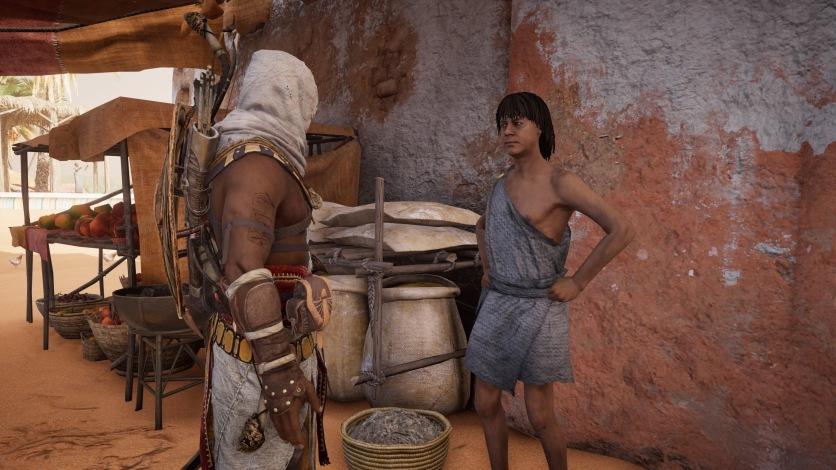 Assassin's Creed® Origins_20171106214110
