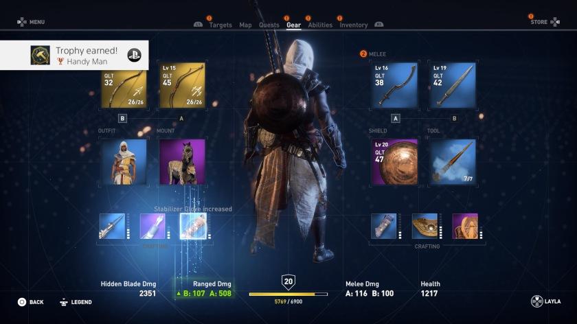 Assassin's Creed® Origins_20171106222452.jpg