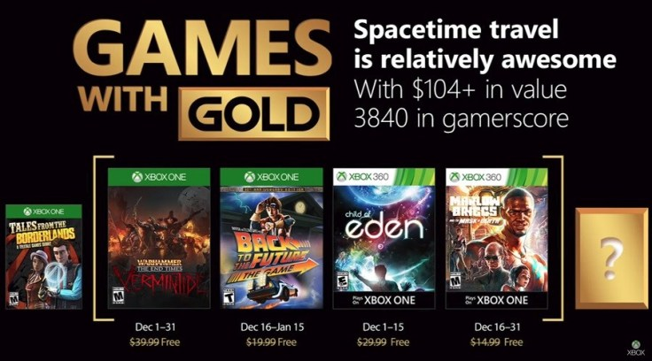Games-with-Gold-Dezember-2017