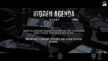 Hidden Agenda_20171125230538