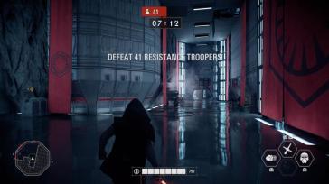 STAR WARS™ Battlefront™ II_20171114202533