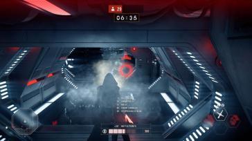 STAR WARS™ Battlefront™ II_20171114202610